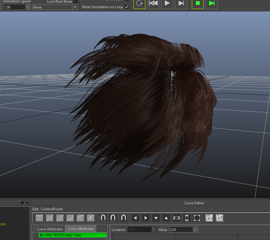 Hair_Works_Test01.png