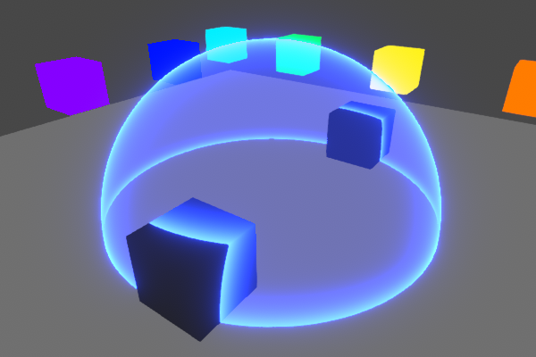 shaderforcefieldsimple.png