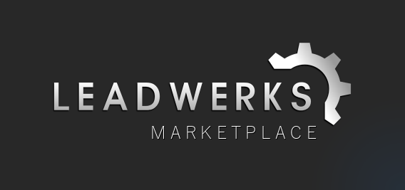 Introducing Leadwerks Marketplace