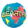 LEARTH GAMES