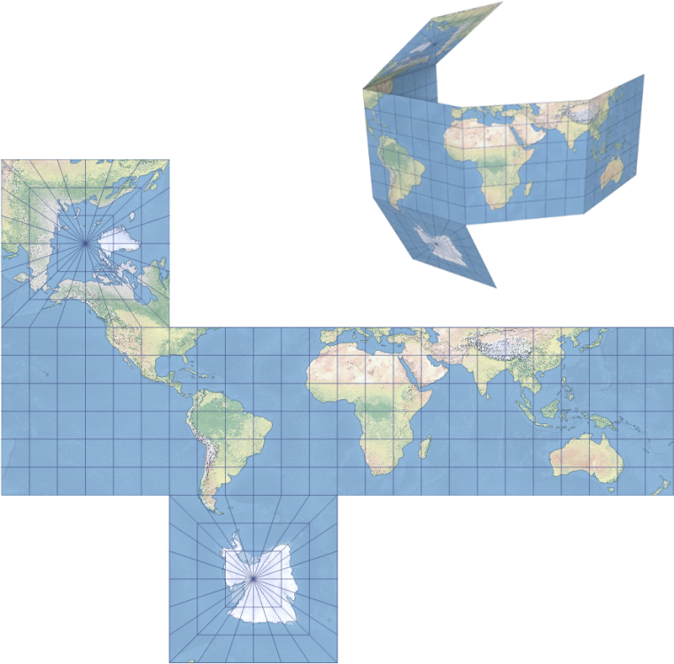 1801158645_511-5115414_cube-map-projection(1).thumb.png.9b98b80e2b86ac2dc3da203627fcc9b8.png