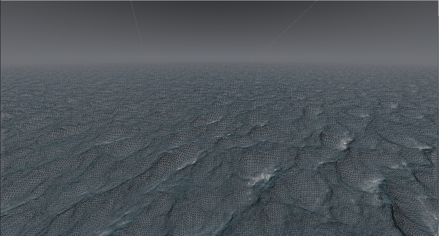 LE4_Ocean_rendering_wireframe.thumb.png.3558941f3cece9a5937438ec06075464.png